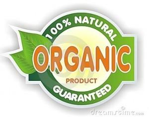 100 % Органик продукты с гарантией качества