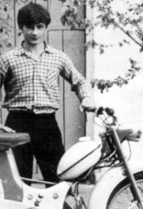 1967а