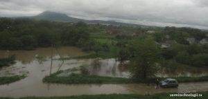 Минеральные Воды погода
