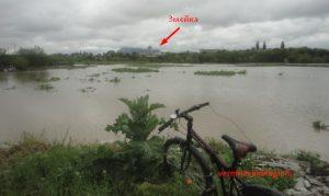 Минеральные Воды - погода